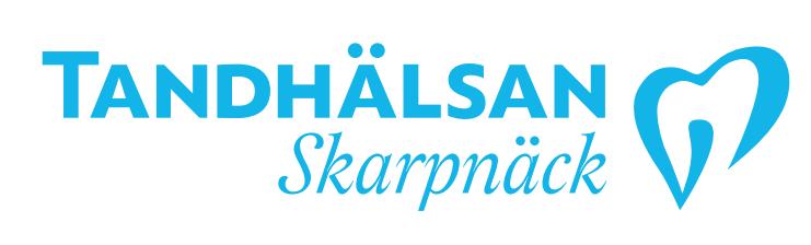 Tandhälsan Skarpnäck